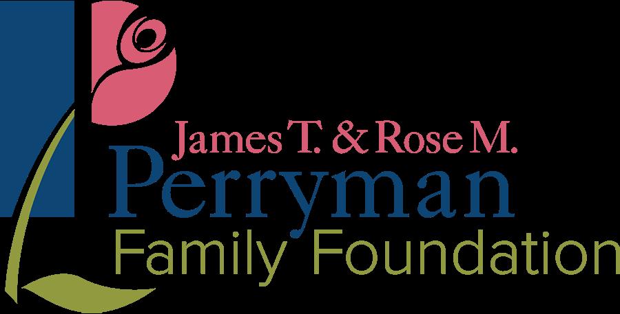 Perryman Family Foundation