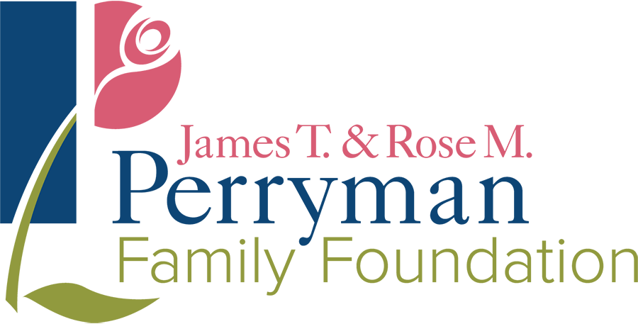 Perryman Family Foundation